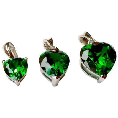 Emeralds_3_pendants